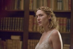 Kate-Winslet-The-Reader-31