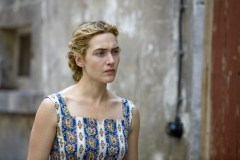 Kate-Winslet-The-Reader-43