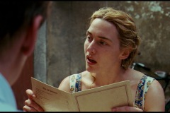Kate-Winslet-The-Reader-54