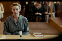 Kate-Winslet-The-Reader-57