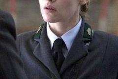 Kate-Winslet-The-Reader-62