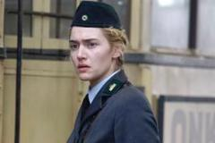 Kate-Winslet-The-Reader-69