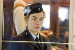 Kate-Winslet-The-Reader-70