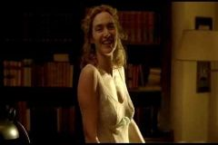 Kate-Winslet-The-Reader-72