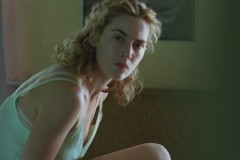 Kate-Winslet-The-Reader-80