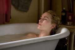 Kate-Winslet-The-Reader-81