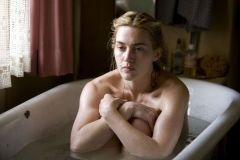 Kate-Winslet-The-Reader-82