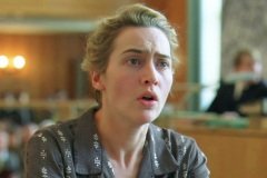 Kate-Winslet-The-Reader-96