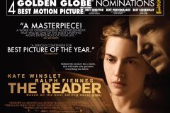 Kate-Winslet-The-Reader-Poster-3