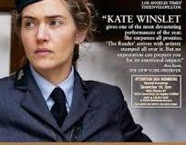 Kate-Winslet-The-Reader-Poster-4