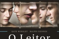 Kate-Winslet-The-Reader-Poster-6