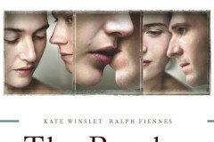 Kate-Winslet-The-Reader-Poster