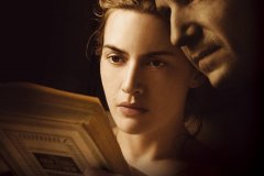 Kate-Winslet-The-Reader-Poster4