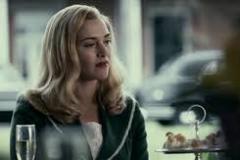 Kate-Winslet-Tutti-gli-uomini-del-re-Film-11