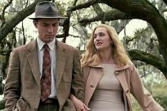 Kate-Winslet-Tutti-gli-uomini-del-re-Film-13