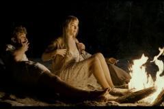 Kate-Winslet-Tutti-gli-uomini-del-re-Film-14