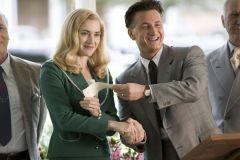 Kate-Winslet-Tutti-gli-uomini-del-re-Film-2