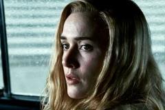 Kate-Winslet-Tutti-gli-uomini-del-re-Film-4