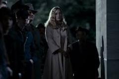 Kate-Winslet-Tutti-gli-uomini-del-re-Film-8