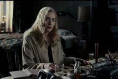 Kate-Winslet-Tutti-gli-uomini-del-re-Film-9