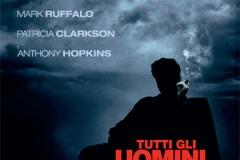 Kate-Winslet-Tutti-gli-uomini-del-re-Film-Locandina