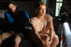 Kate-Winslet-Un-giorno-come-tanti-Set-17