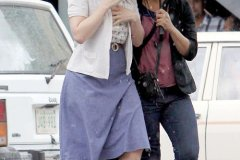 Kate-Winslet-Un-giorno-come-tanti-Set-8