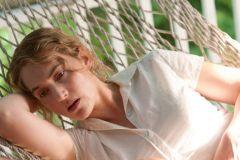 Kate-Winslet-Un-giorno-come-tanti-1