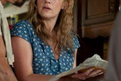 Kate-Winslet-Un-giorno-come-tanti-21