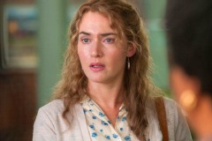 Kate-Winslet-Un-giorno-come-tanti-31