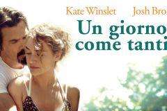 Kate-Winslet-Un-giorno-come-tanti-Poster