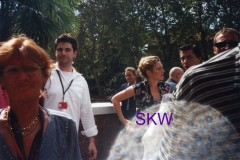 kate-winlet-venezia-64-simply-kate-winslet