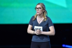 kate winslet we day 2017