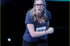 kate winslet we day 2017 5
