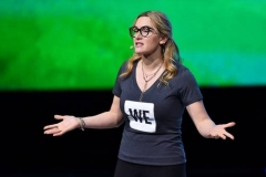 kate winslet we day 2017 6
