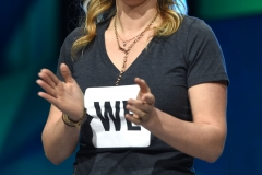 kate winslet we day 2017 7