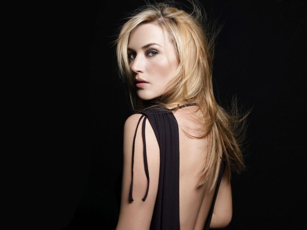 Benvenuti su Simply Kate Winslet, online dal 2001
