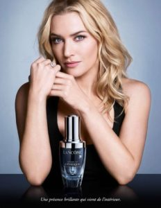 lancome-GENEFIQUE-kate-winslet-1