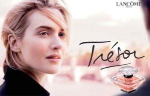 lancome-tresor-kate-winslet-1