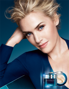 lancome_kate_winslet_VISIONNAIRE