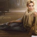 st-john-autumn-kate-winslet-9