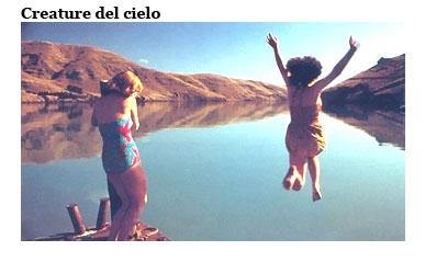 hit-film-creature-cielo