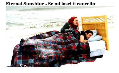hit-film-eternal-sunshine