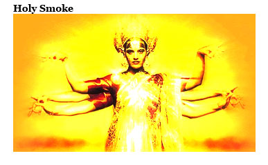 hit-film-holy-smoke