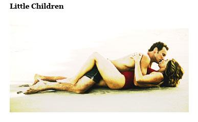 hit-film-little-children