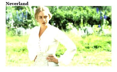 hit-film-neverland