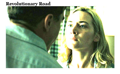 hit-film-rev-road