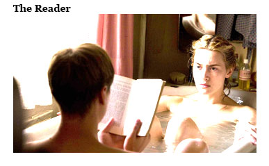 hit-film-the-reader