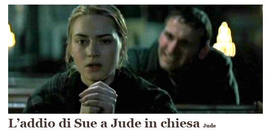 hit-scene-jude