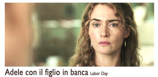 hit-scene-laborday